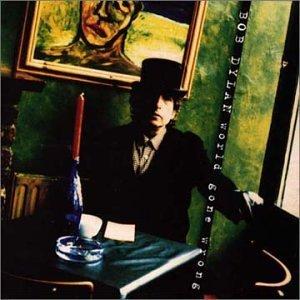 File:Bob Dylan - World Gone Wrong.jpg