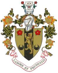 Brighouse Town F.C. Association football club