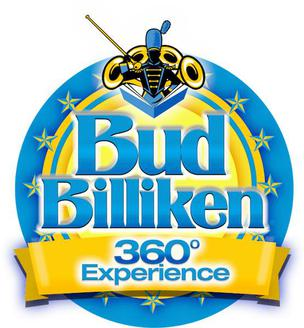 Bud Billiken Parade and Picnic Wikipedia