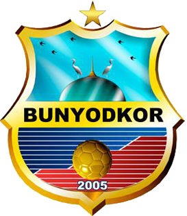Image result for bunyodkor badge