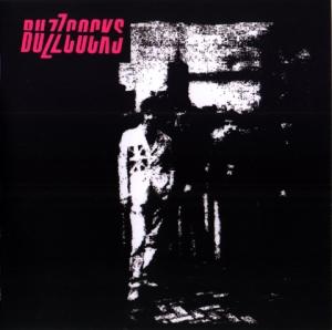 <i>Buzzcocks</i> (album) 2003 studio album by Buzzcocks