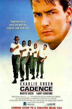 michael-sheen
