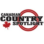 Canadian Country Spotlight logo.jpg