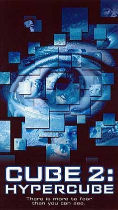 http://upload.wikimedia.org/wikipedia/en/6/66/Cube_poster.JPG