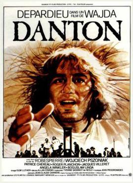 Danton (1983 film) - W...