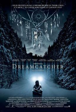 Stephen King's Dreamcatcher