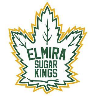 Elmira Sugar Kings