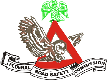 Federal Road Safety Corps (Nigeria) - Wikipedia