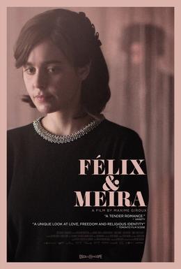 Felix Und Meira