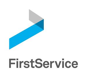 FirstService - Wikipedia