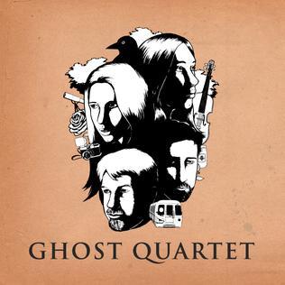 Ghost Quartet - Wikipedia