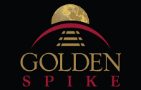 Golden Spike Logo.png