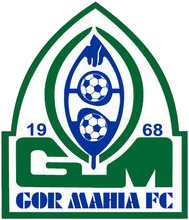 Resultado de imagem para Gor Mahia F.C.