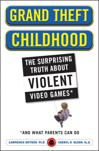Grand Theft Childhood bookcover.jpg