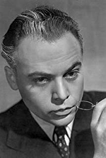 Herbert Lom Czech-born film and television actor (1917-2012)