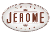 Hotel Jerome logo.png