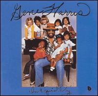 <i>In a Special Way</i> (album) album by Gene Harris