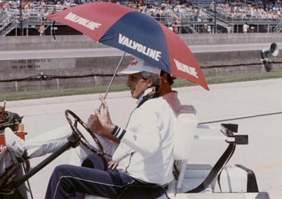 1986 Indianapolis 500 - Wikipedia