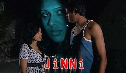 Jinni