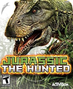 File:Jurassic The Hunted Box Art.jpg