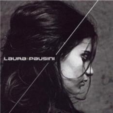 In assenza di te 1999 single by Laura Pausini