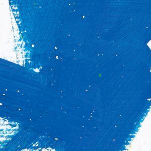 alt-J — Left Hand Free (studio acapella)
