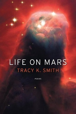 Life on Mars (poetry collection).jpg