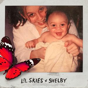 <i>Shelby</i> (album) 2019 studio album by Lil Skies