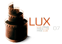 Lux Prize logo.png