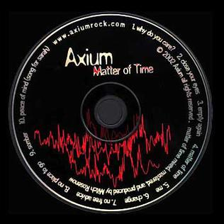 Axium-Matter of Time (2002) Matter_Of_Time_%28album%29