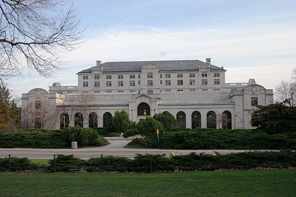 Memorial Union Iowa State University Wikipedia