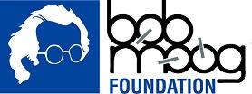 Bob Moog Foundation organization