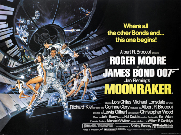 File:Moonraker (UK cinema poster).jpg