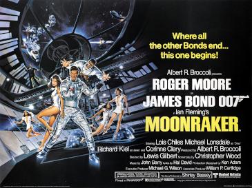 Epic Poster Art Moonraker_%28UK_cinema_poster%29