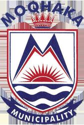 Moqhaka Local Municipality Local municipality in Free State, South Africa