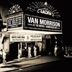 http://upload.wikimedia.org/wikipedia/en/6/66/Morrison_Movies.jpg