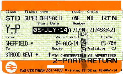 file national rail ticket sheffield strood 2014 png wikipedia
