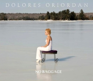 No_Baggage_-_Dolores_O_Riordan