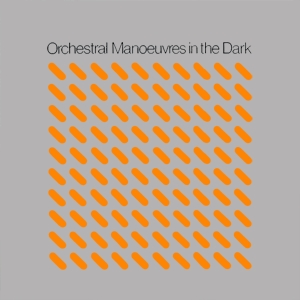 Orchestral Manoeuvres in the Dark album cover.jpg