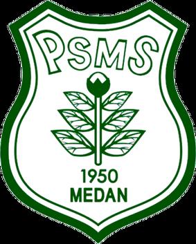 Psms Medan Wikipedia