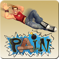 Pain ps store logo.png
