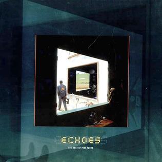 Echoes artwork