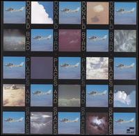 <i>Places and Spaces</i> 1975 studio album by Donald Byrd