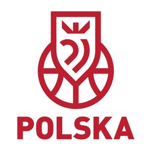 Poland mens national basketball team National team representing Poland in mens basketball matches
