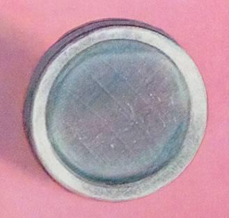 Image Result Foranium Color
