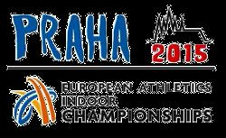 2015 European Athletics Indoor Championships 2015 edition of the European Athletics Indoor Championships