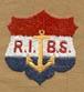 Rhode Island Boy Scouts