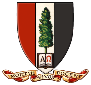 Roxbury Latin School Private, boys, day, college-prep school in West Roxbury, MA, USA