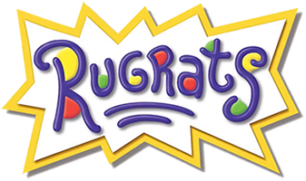 Image result for rugrats
