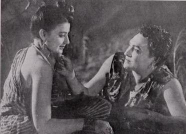 Sajan (1947 film) - Wikipedia  Sajan (1947 fil...